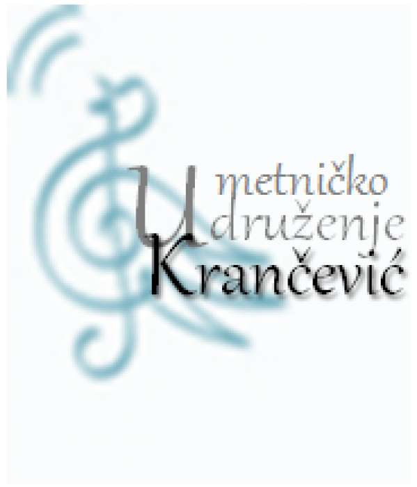 Umetnicko udruzenje Krancevic, Sremska Mitrovica: Compose Music With Love
